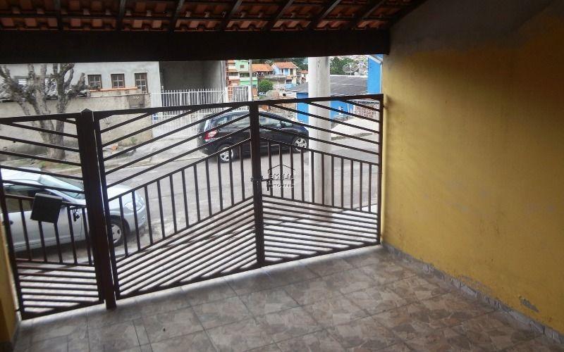 casa, jardim corcovado- campo limpo paulista/sp