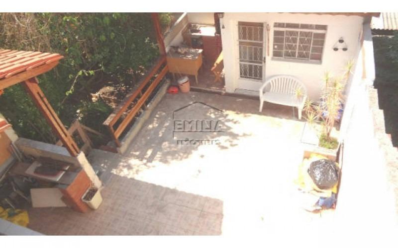 casa, jardim corcovado - campo limpo paulista/sp