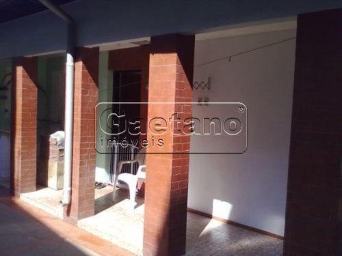 casa - jardim cumbica - ref: 12149 - v-12149