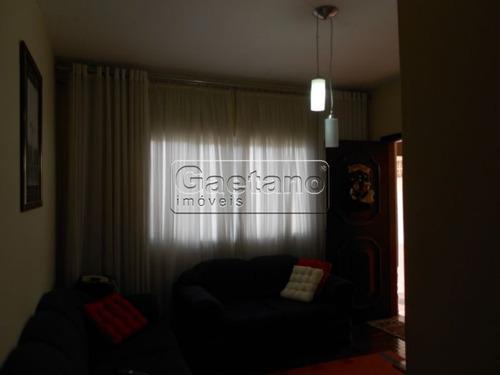 casa - jardim cumbica - ref: 12992 - v-12992