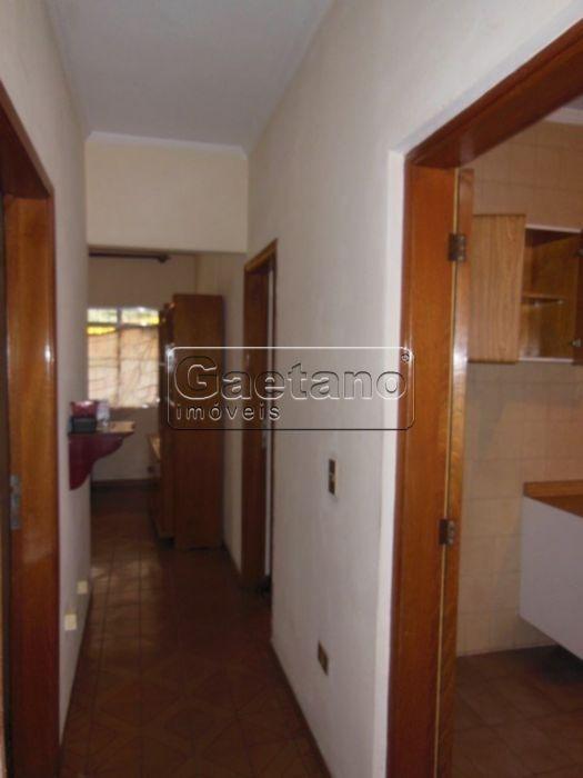 casa - jardim cumbica - ref: 14925 - v-14925