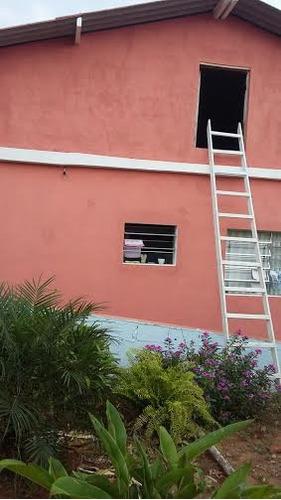 casa jardim das acacias 1 suítes 3 dormitórios 2 banheiros 2 vagas 500 m2 - 2457