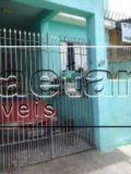 casa - jardim das camelias - ref: 16348 - v-16348