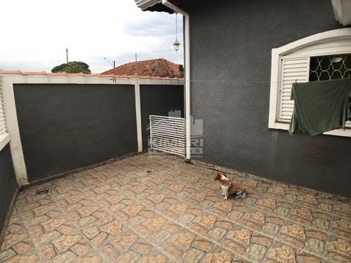 casa jardim das cerejeiras - atibaia/sp - ca0119