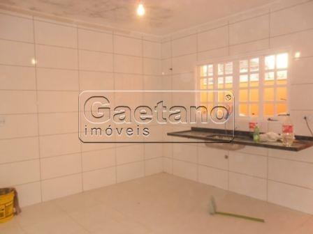 casa - jardim do papai - ref: 15308 - v-15308