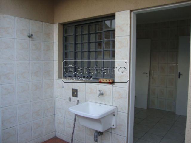 casa - jardim do papai - ref: 17526 - l-17526
