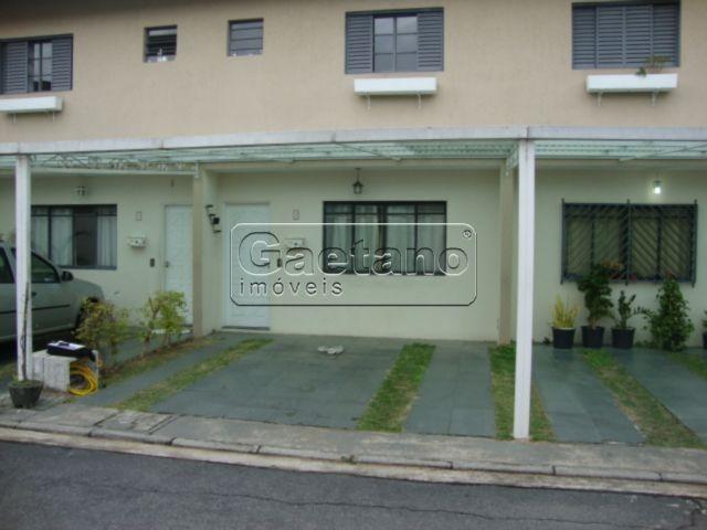casa - jardim do papai - ref: 17526 - v-17526