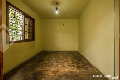 casa - jardim do salso - ref: 211726 - v-211726