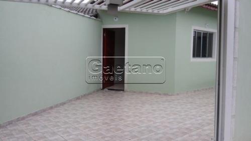 casa - jardim do triunfo - ref: 16417 - v-16417