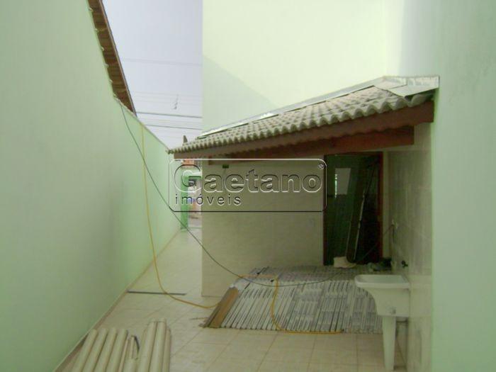 casa - jardim do triunfo - ref: 17068 - v-17068