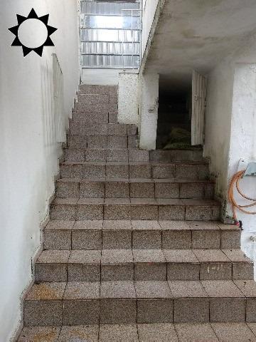 casa jardim esmeralda - ca10209