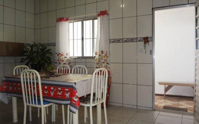 casa - jardim europa - campo limpo paulista/sp