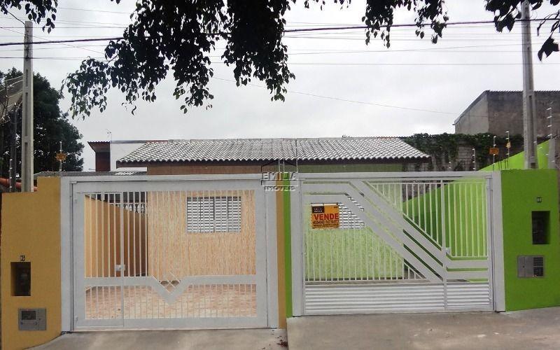 casa, jardim europa - campo limpo paulista/sp