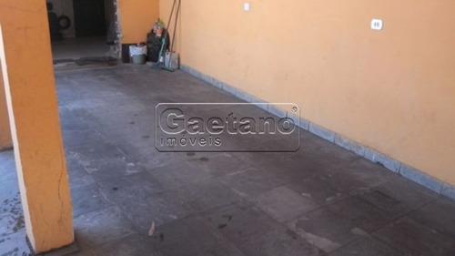 casa - jardim eva - ref: 16325 - v-16325