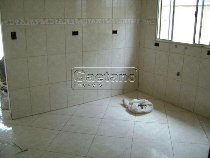 casa - jardim fatima - ref: 16789 - v-16789