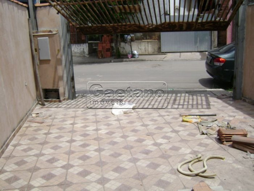 casa - jardim fatima - ref: 16790 - v-16790