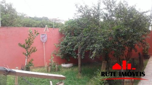 casa jardim flamboyant - 720