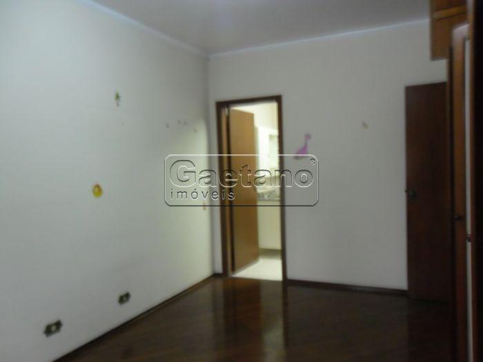 casa - jardim franca - ref: 12164 - v-12164