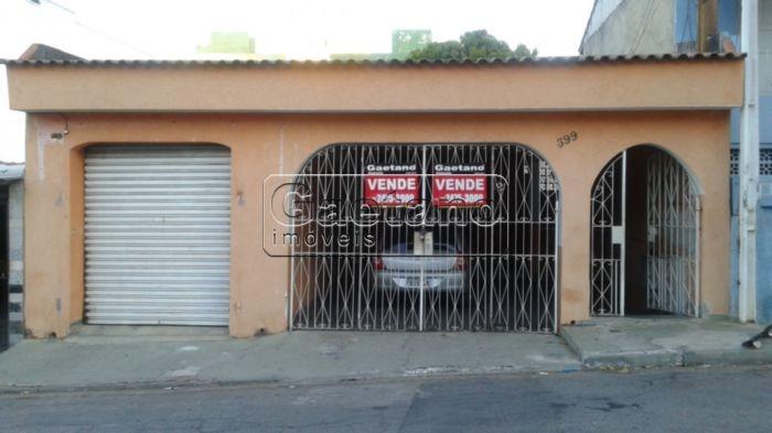 casa - jardim gopouva - ref: 17496 - v-17496