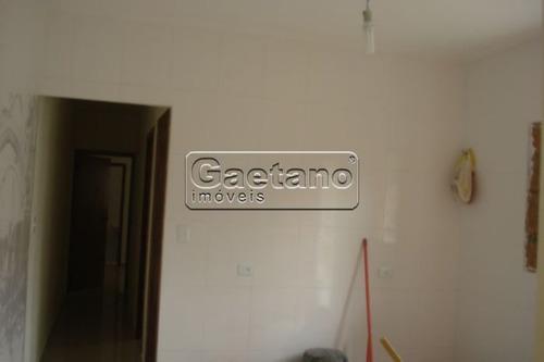 casa - jardim gracinda - ref: 15807 - v-15807