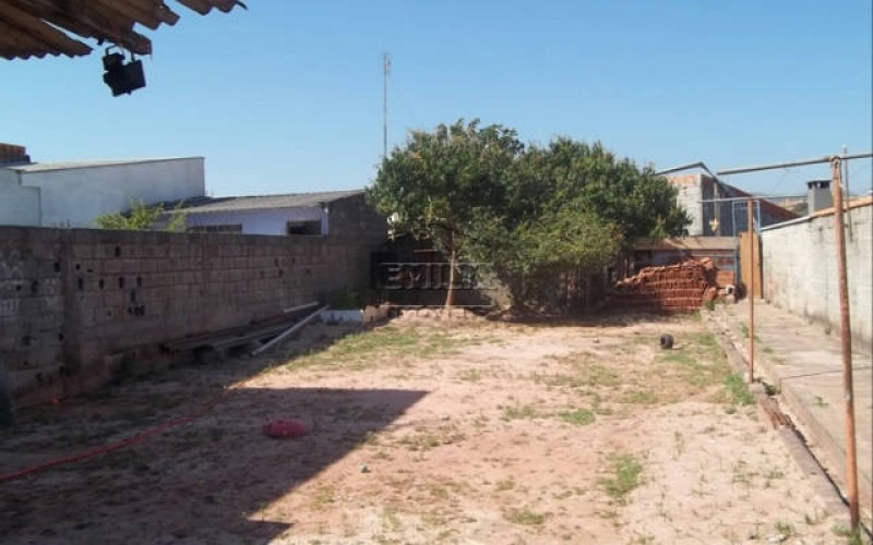 casa - jardim guanciale - campo limpo paulista - sp