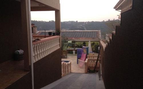 casa- jardim guanciale - campo limpo paulista/sp