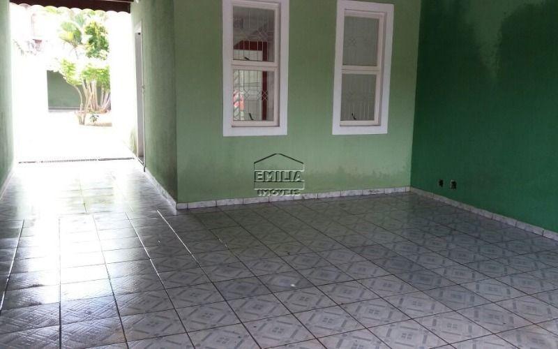 casa, jardim guanciale - campo limpo paulista/sp