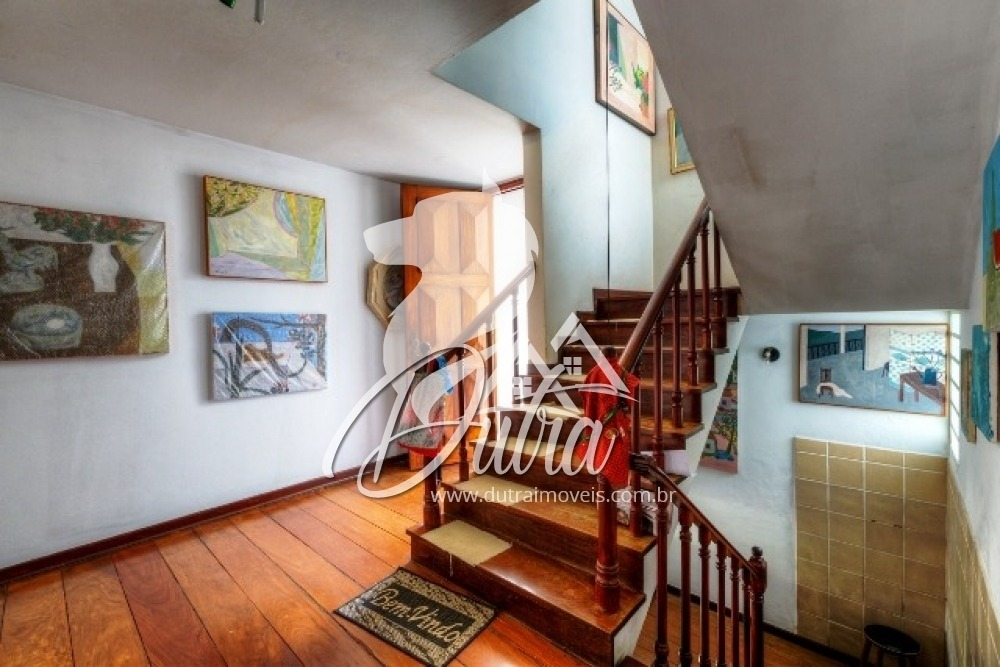 casa jardim guedala 500m² 4 dormitórios 2 suítes 3 vagas - f71b-8a23
