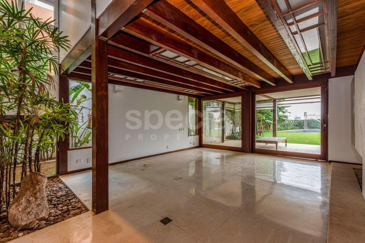 casa - jardim guedala - ref: 15127 - v-30677