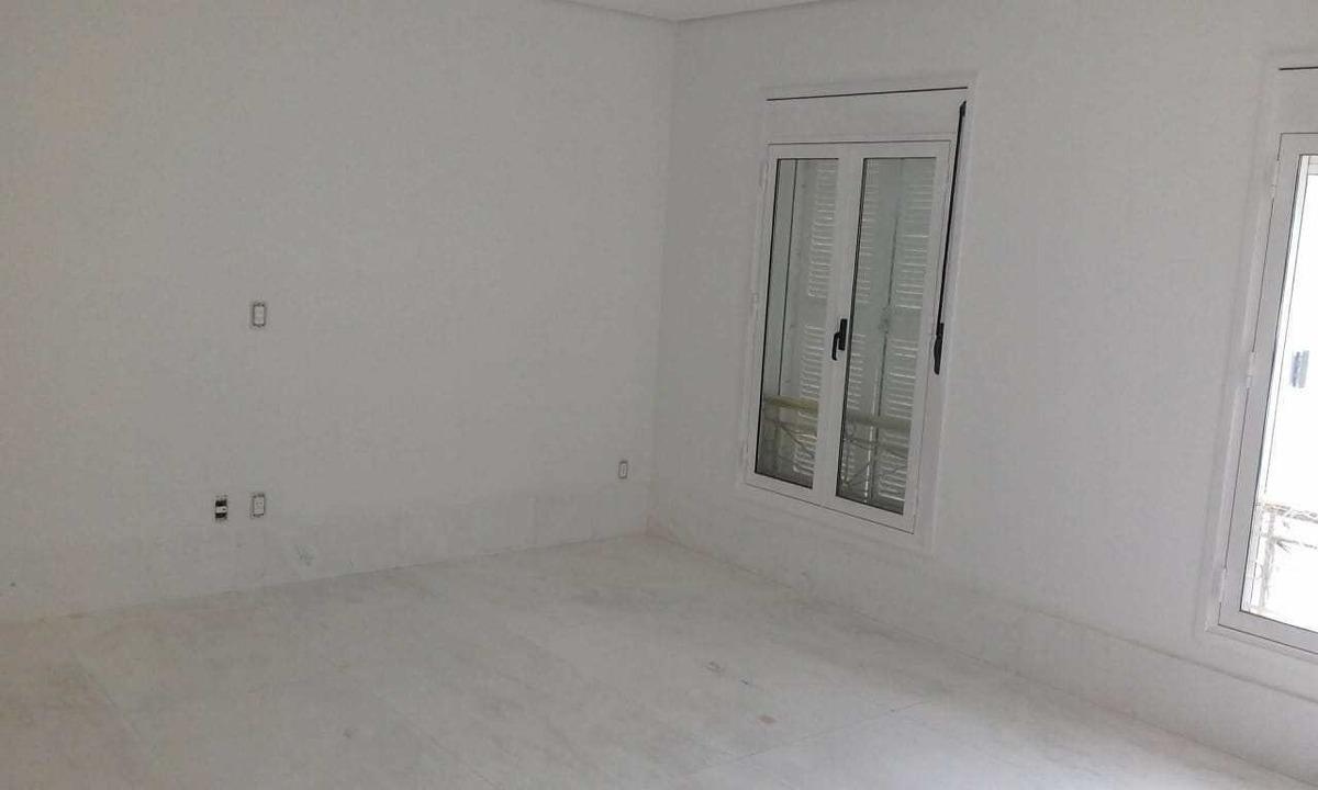 casa, jardim guedala, são paulo - r$ 4.5 mi, cod: 4129 - v4129