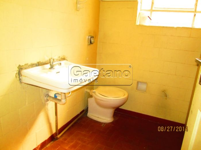 casa - jardim gumercindo - ref: 16043 - l-16043