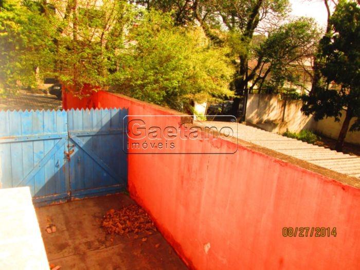 casa - jardim gumercindo - ref: 16044 - l-16044