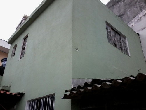casa - jardim hollywood - ref: 1154 - v-3220