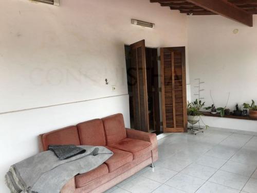 casa - jardim hollywood - ref: 1451 - v-3585
