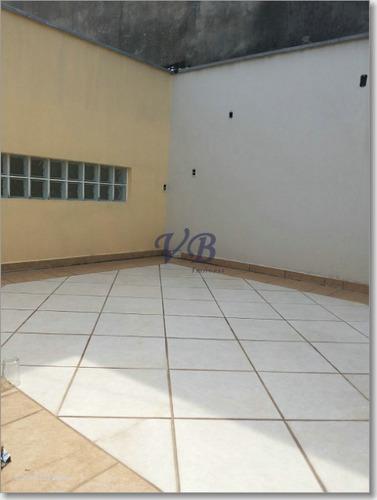 casa - jardim ipanema - 971