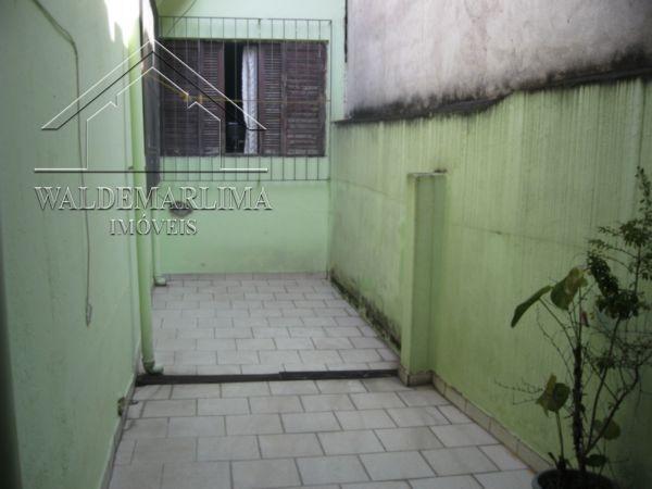 casa - jardim irapua - ref: 2156 - v-2156