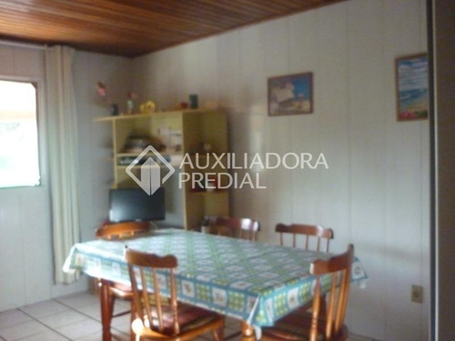 casa - jardim itapema - ref: 208547 - v-208547