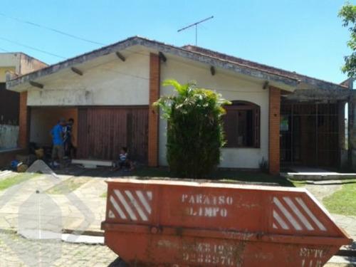 casa - jardim itu sabara - ref: 147164 - v-147164