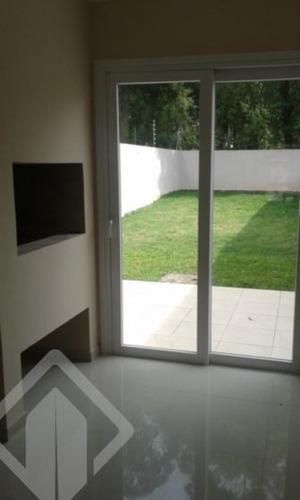 casa - jardim itu sabara - ref: 150560 - v-150560