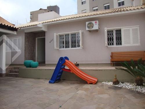casa - jardim itu sabara - ref: 237788 - v-237788