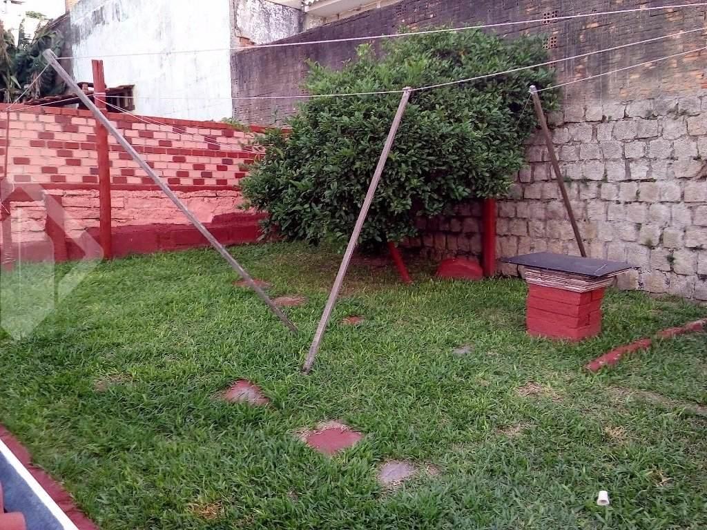 casa - jardim itu sabara - ref: 241227 - v-241227