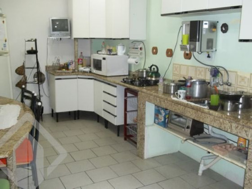 casa - jardim itu sabara - ref: 49943 - v-49943