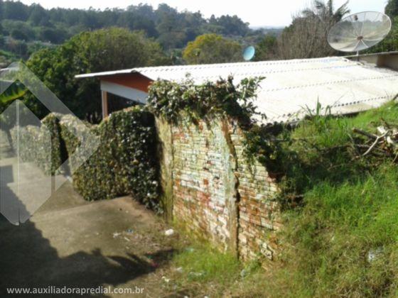 casa - jardim krahe - ref: 167202 - v-167202