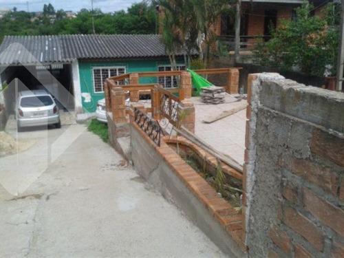 casa - jardim krahe - ref: 168911 - v-168911