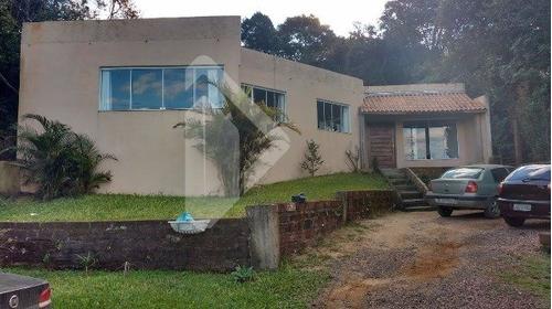 casa - jardim krahe - ref: 193801 - v-193801