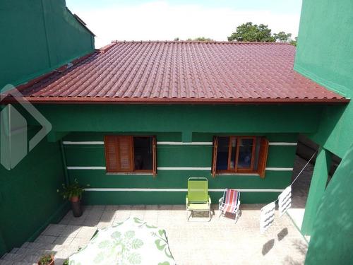 casa - jardim krahe - ref: 215746 - v-215746