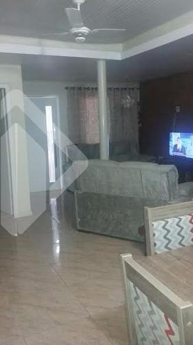 casa - jardim krahe - ref: 215918 - v-215918