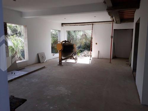 casa - jardim krahe - ref: 220006 - v-220006