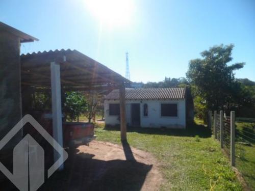 casa - jardim krahe - ref: 93982 - v-93982