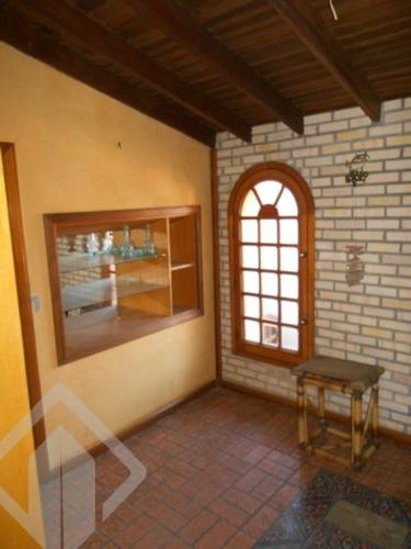casa - jardim krahe - ref: 94874 - v-94874